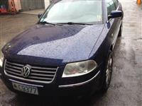 VW Passat 1.9 TDI 4motion -01