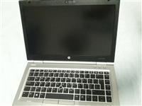 HP EliteBook 8470p & HP EliteBook 8530p