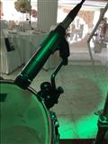Akusticni tapani SONOR Force 3007 komplet so micro