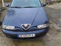 Alfa Romeo 1.4 16V -00