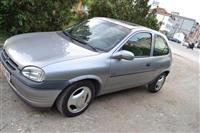 Opel Corsa 1.2 reg do 08 05 -18