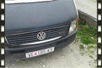 VW Lt 35 15 sedista -98