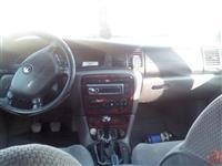 Opel Vectra 20 dti -99