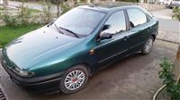Fiat Brava 1.4 plin -96