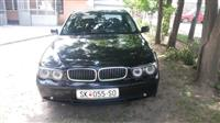 BMW 730d -04