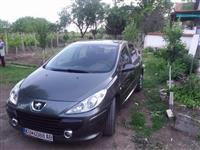 Peugeot 307 1.4 16v