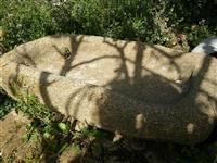 Korito od kamen