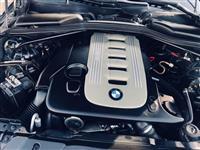 BMW 530D-M PAKET EXTRA SOSTOJBA