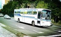 Avtobus 0303