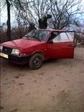 Lada Samara 1.5 plin