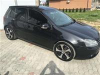 VW Golf 5 1.6 FSI -04
