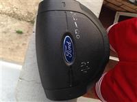 Delovi Ford Fiesta 1.4 dizel