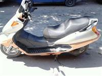 Vespa 150cc -06