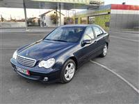 Mercedes CE 200