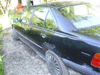 BMW 316i -96