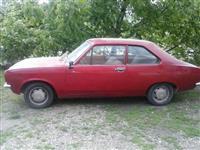 Chevrolet 300 m -50ti