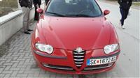 Alfa Romeo 147 -01
