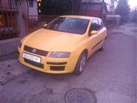 Fiat Stilo 1.8. 16V -03