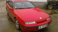 Opel Calibra -91 vo odlicna sostojba