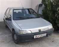 Peugeot 106 1.0 -94