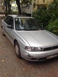 Subaru Legacy -96 vo dobra sostojba