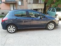 Peugeot 308 1.6 HDI 110 KS