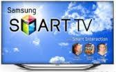 SERVIS ZA TV LCD CRT  MONITORI  DVD