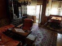 Se izdava stan od 78m2 vo Kumanovo