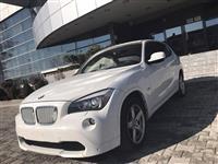 BMW X1 2.3 4X4 M-PAKET