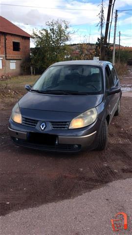Renault-Scenic-1-9dci-120ks--03-