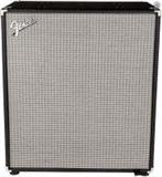 Fender Rumble Bas Kabinet 4x10, 500W