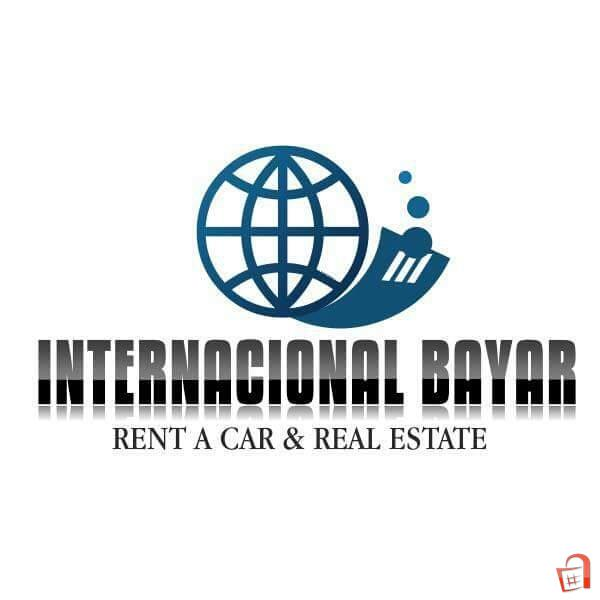 Internacional Bayar
