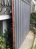 Vrata za garaza