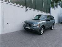 Range Rover Vogue 3.0 ITNO