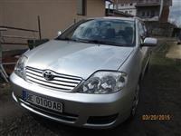 Toyota Corolla 1.4 D4D -06