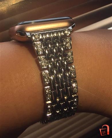 Ad Apple Watch Series 3 Gps Cellular 42mm For Sale Skopje
