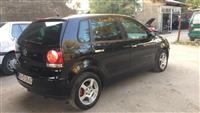 VW Polo 1.9Tdi 101ps so full oprema mnogu socuvan