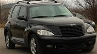 Chrysler PT Cruiser perfektno -03