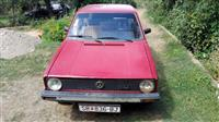 VW Golf 1 -81 so Motor od Golf 2