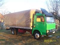 Kamion Zastava 70 10