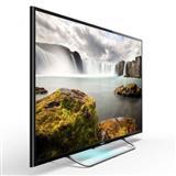 Novi Smart i Android TV so garancija