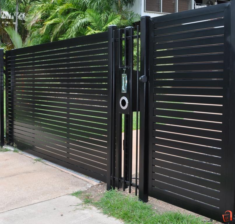 Cheap Fence Ideas In Philippines Bedroom Glamorous Natural Simple