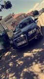 Audi A6 -07