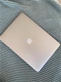 Macbook Pro '13 Retina