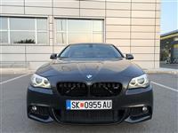 BMW 5 3.0 204KS  M PAKET