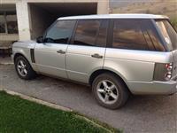 Range Rover 3.0 TD -04