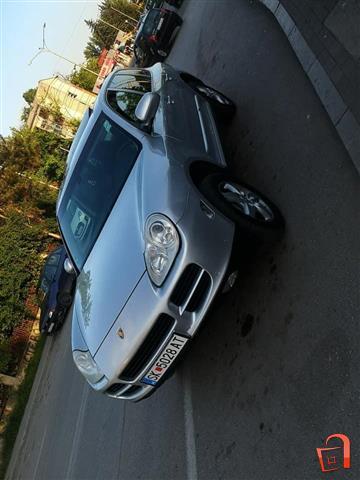 Porsche-Cayenne-S-4-5-benzin-plin