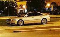 AUDI A8L 3.7 V8 QUATTRO -03
