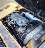 Liebher 900 litronik