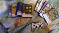 Playstation so 2 igri